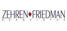 zehren_friedman_logo